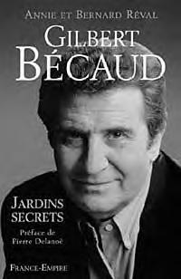 cover_jardins_secrets